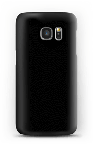 Black case Galaxy S7