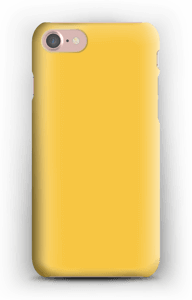 Gul skal IPhone 7