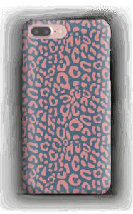 Rose Léo Coque  IPhone 7 Plus