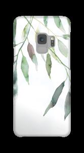 Gör ditt egna iPhone skal - CaseApp 6d3d59643904c