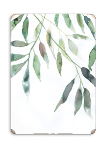 Oliven Skin IPad Air 2
