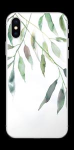 Oliven Skin IPhone X