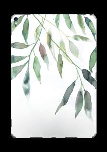 Oliven Skin IPad Pro 10.5