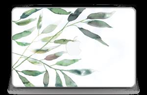 """Feuilles d'olivier Skin MacBook Air 11"""""""