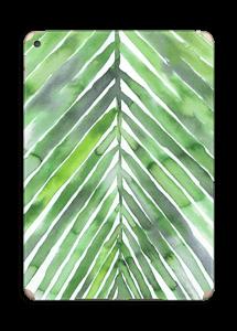 Palmenblatt Skin IPad Air 2