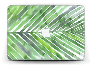 Feuille de palme Skin MacBook Air 13""