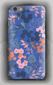 Kukat kuoret IPhone 6s