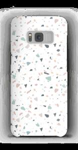 Terrazzo Coque  Galaxy S8