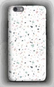 Terrazzo kuoret IPhone 6s