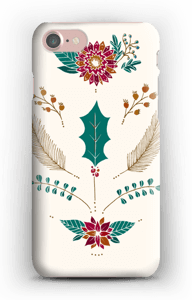 Winther Bouquet light deksel IPhone 7