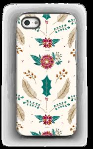 Winther Light Bouquet deksel IPhone 5/5s tough