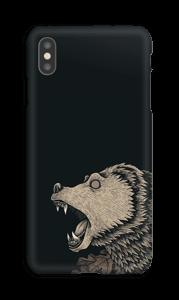 Bear case IPhone XS Max