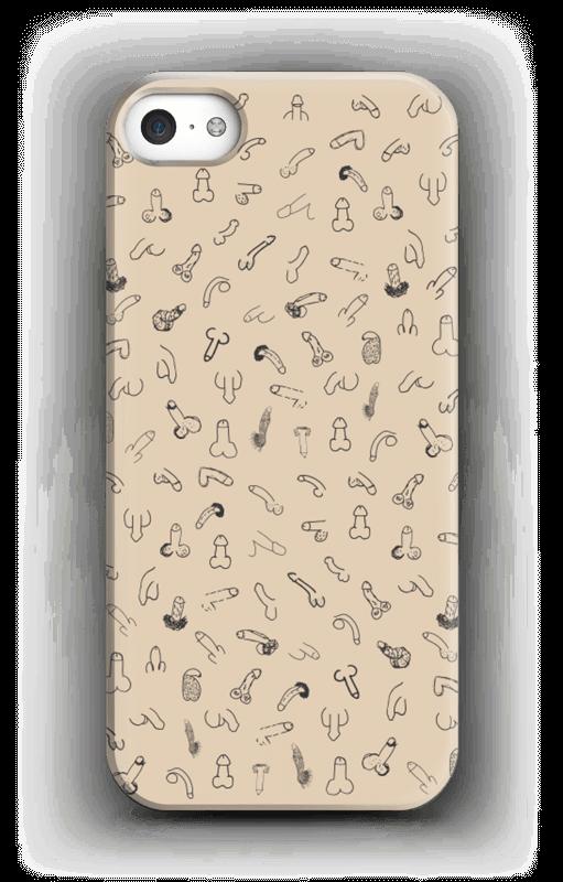 iphone 6 coque zizi