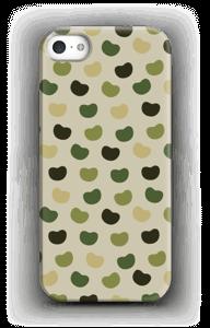 Prostate case IPhone SE