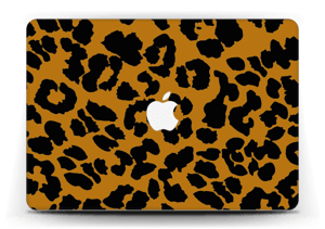 "The Leo Skin MacBook Air 13"""