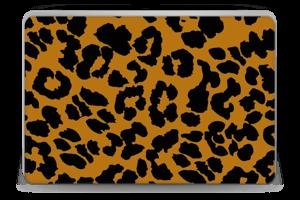 The Leo  skin Laptop 15.6