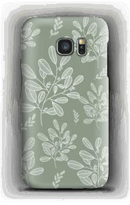 Blad deksel Galaxy S7