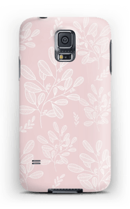 Blad deksel Galaxy S5