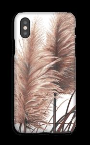 ... Pampas skal IPhone XS 2f1da42314b0a