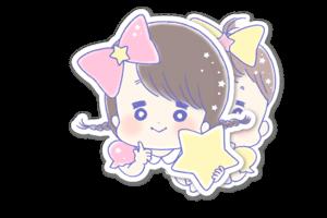 megumi_choco デザイン