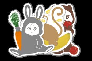 chiiko(ぐっちゃんママ) デザイン