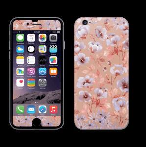 Färdiga iPhone 6 6s skins - CaseApp c453dcac2225c