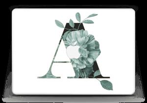 """9e46006f007 Nuestros vinilos para MacBook Air 13"""" - CaseApp"""
