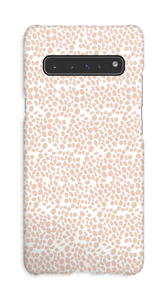 timeless design 0e8e4 9bbbc Create your custom iPhone cases - CaseApp