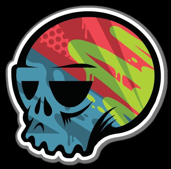 Skully 2.0 tarra