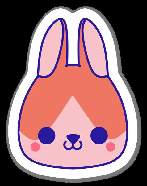 Pupu tarra