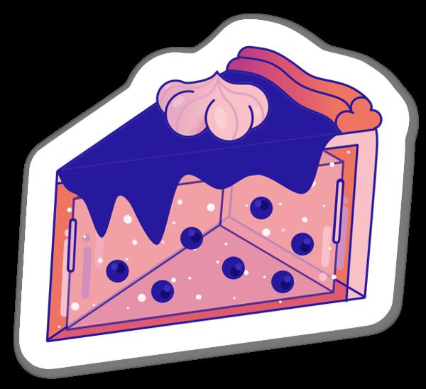 Kakkupala tarra