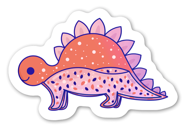 Dino tarra