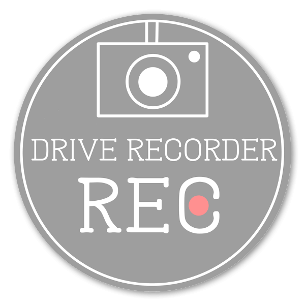 Drive Recorder tarra