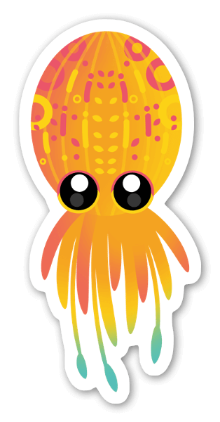 Mustekala tarra