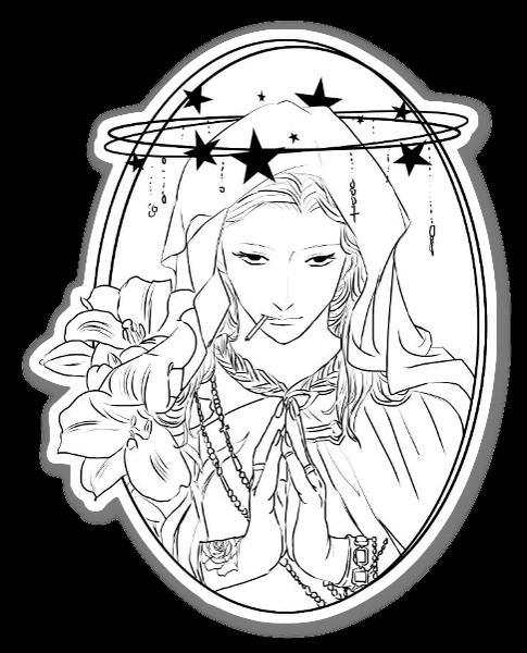 Maria tarra