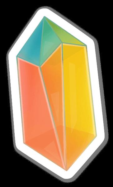 Kristalli tarra