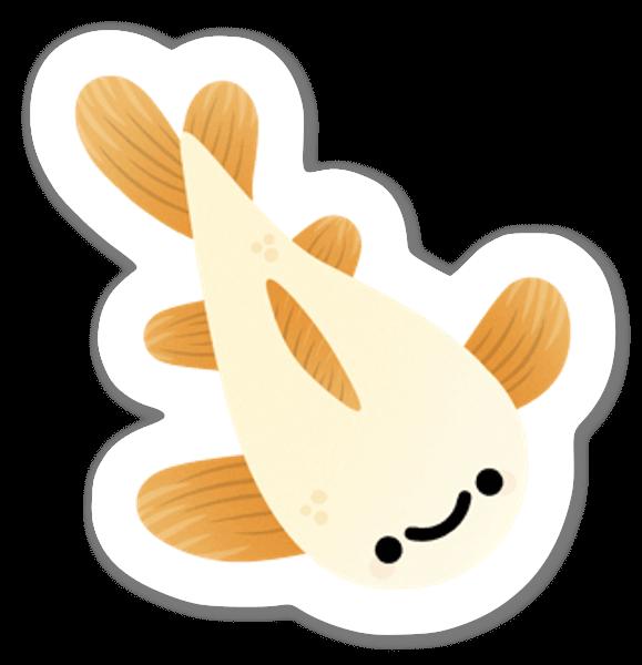 Kala tarra