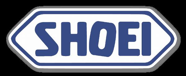 Akira Shoei sticker