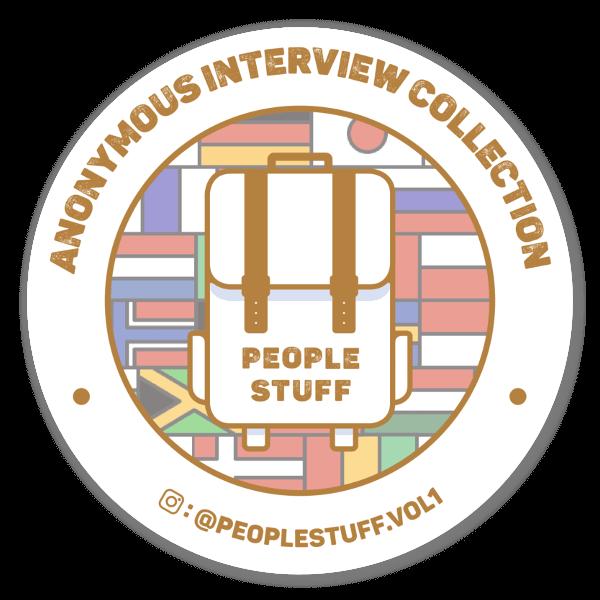 peoplestuff2 sticker