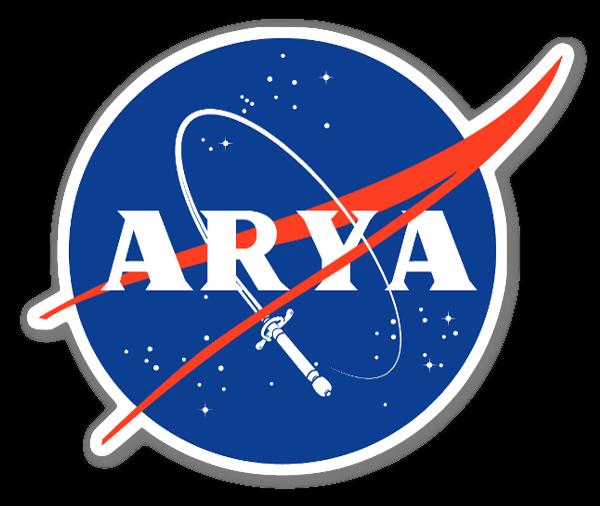 NasArya sticker