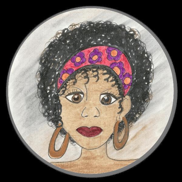 Mulher Bonita sticker