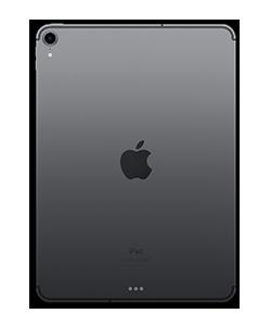 iPad Pro 11 (3rd gen)