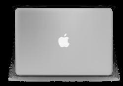 """MacBook Pro 13"""" -2015"""