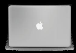 """MacBook Pro 15"""" -2015"""