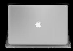 """MacBook Pro 17"""" -2015"""
