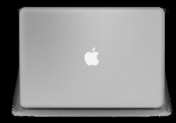 "MacBook Pro Retina 15"" 2015"