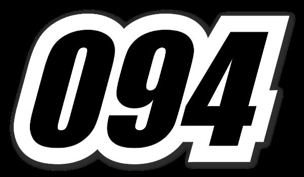 094 sticker