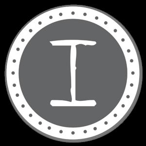 Monogram I