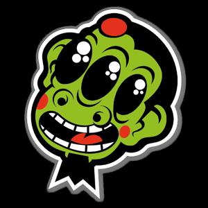 SetDebelleza  sticker