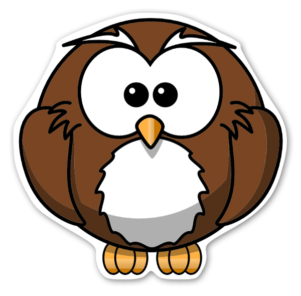 Owl Clip Art likewise Wood House Clipart besides Keyboard Clipart 28542 as well Space Clip Art 25843 likewise Kiss Lips Clipart 29740. on transparent cartoon barn
